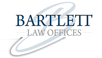 Bartlett Law Offices - Criminal Defense Lawyers