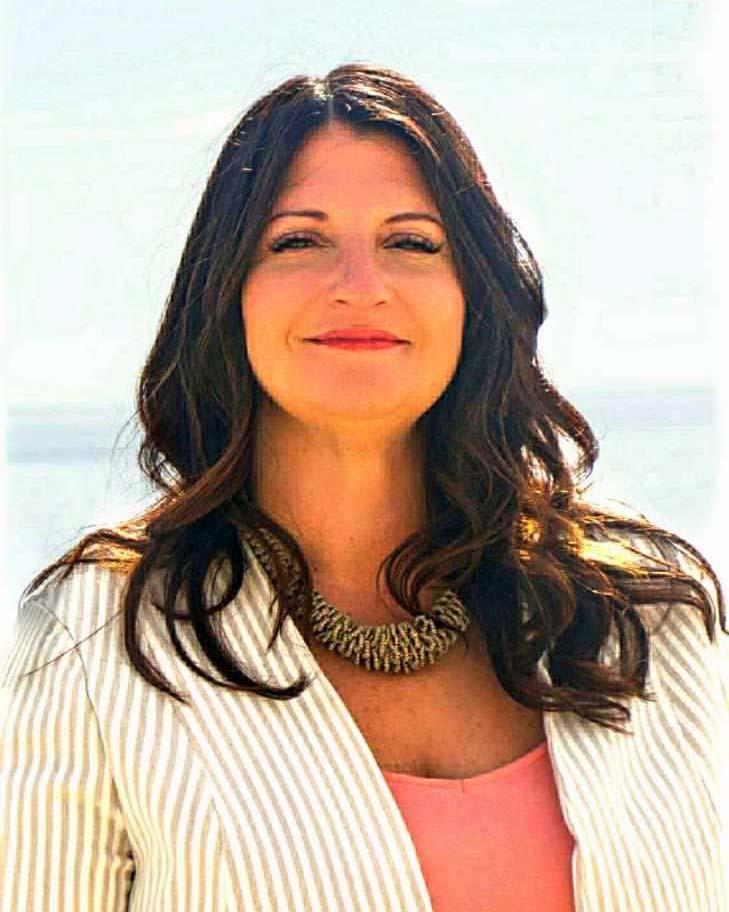 Stacey Bartlett - Criminal Law Lawyer - Bartlett Law Offices - Palm Harbor FL