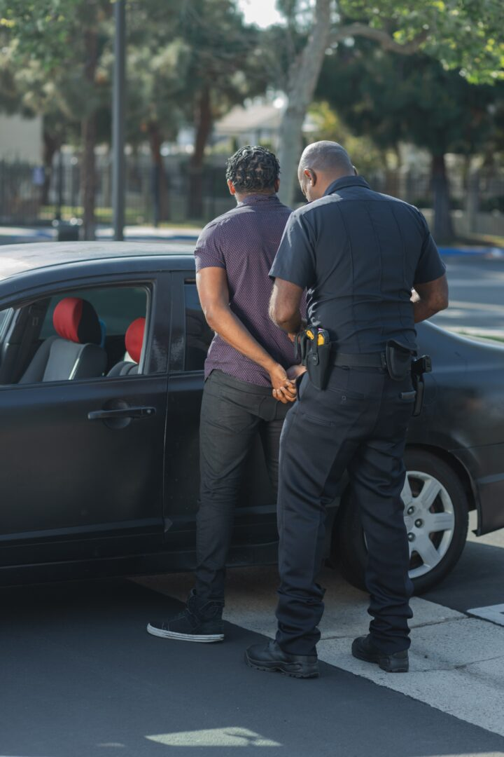 A DUI in Florida can result in 2 license suspensions.