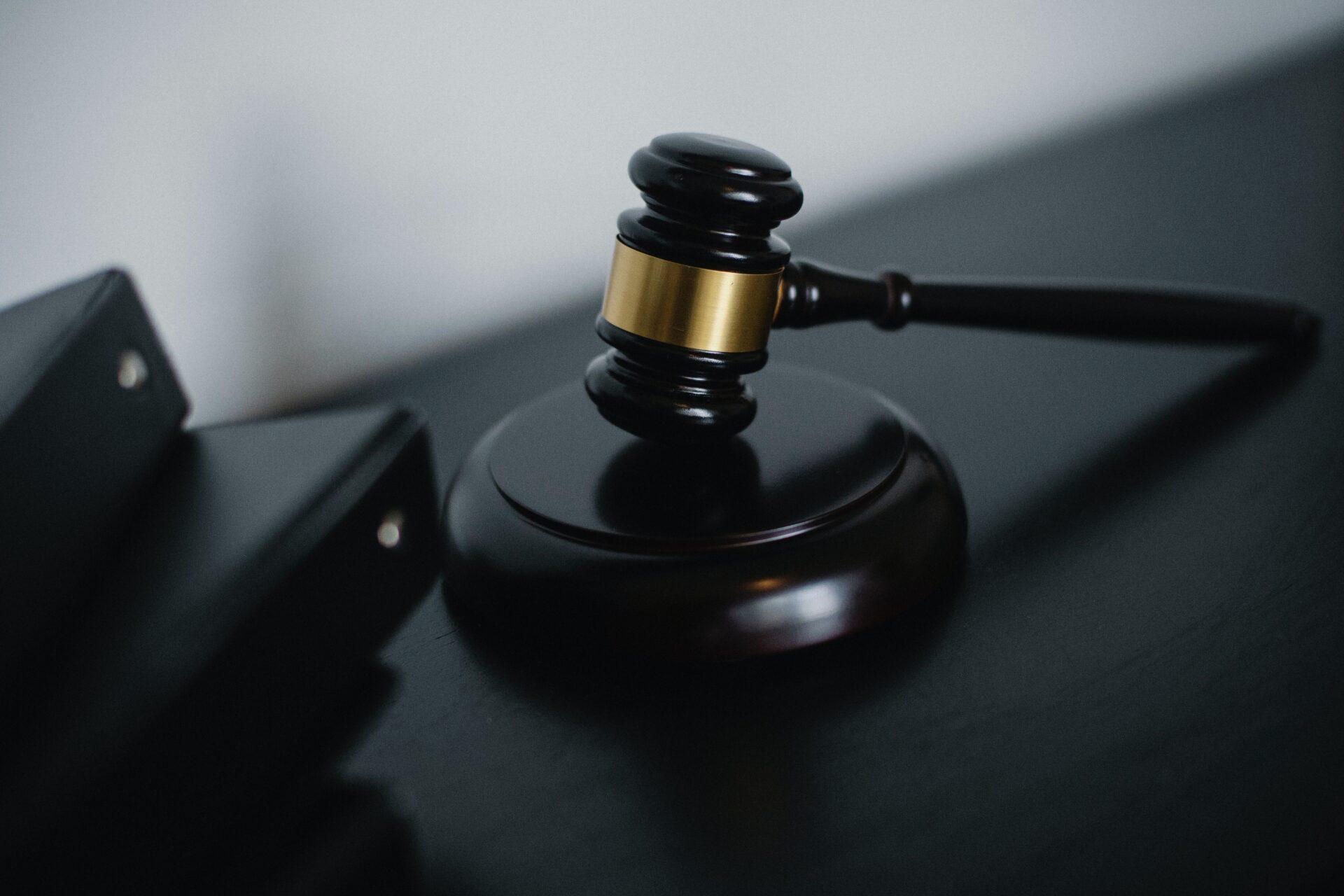 3 Levels of Offense: infraction-misdemeanor-felony